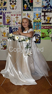 2017 First Communion_013