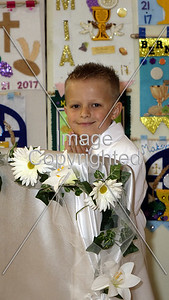 2017 First Communion_037