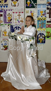 2017 First Communion_011
