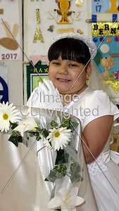 2017 First Communion_055
