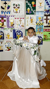 2017 First Communion_003