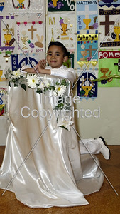 2017 First Communion_018