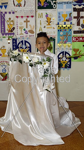 2017 First Communion_017