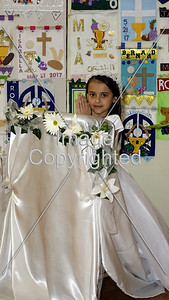 2017 First Communion_035