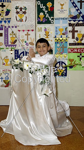 2017 First Communion_021
