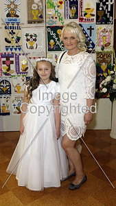 2017 First Communion_031