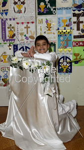 2017 First Communion_009