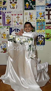 2017 First Communion_010
