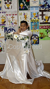 2017 First Communion_039
