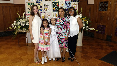 2017 First Communion_043