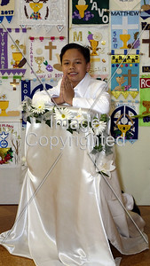 2017 First Communion_030