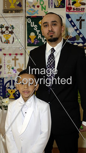 2017 First Communion_034