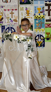 2017 First Communion_047