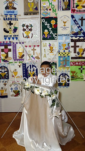 2017 First Communion_001