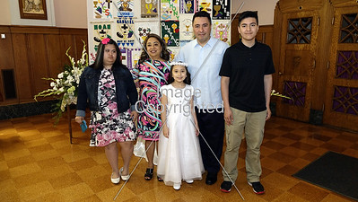 2017 First Communion_026