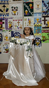 2017 First Communion_005