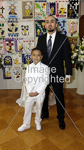 2017 First Communion_033