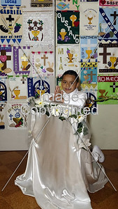 2017 First Communion_002