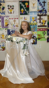 2017 First Communion_015