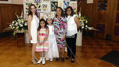 2017 First Communion_044