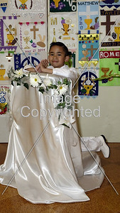 2017 First Communion_019