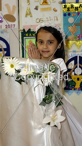 2017 First Communion_036