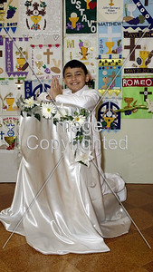 2017 First Communion_022