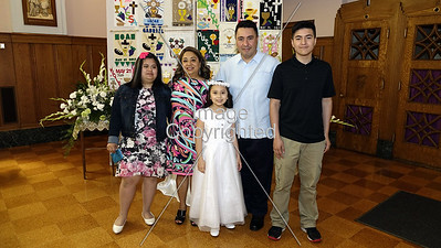 2017 First Communion_025