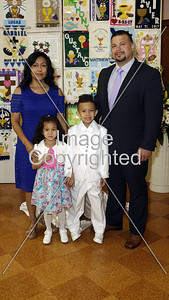 2017 First Communion_052