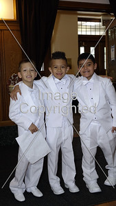 2017 First Communion_020