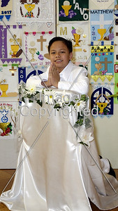 2017 First Communion_029
