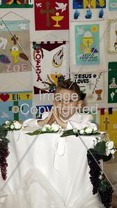 2018 Communion_012
