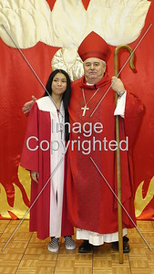 2018 Confirmation_137