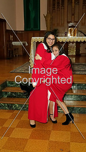2018 Confirmation_037