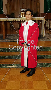 2018 Confirmation_018