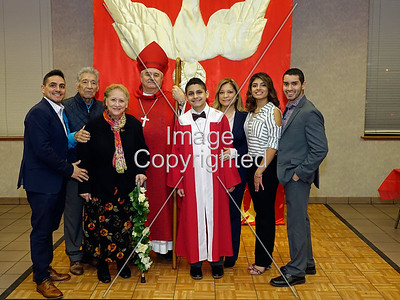 2018 Confirmation_126