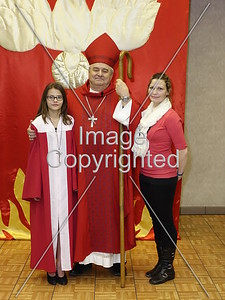2018 Confirmation_133