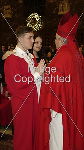2018 Confirmation_118