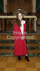 2018 Confirmation_016