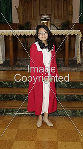 2018 Confirmation_014