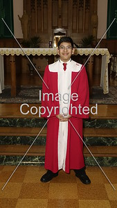 2018 Confirmation_015