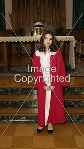 2018 Confirmation_013