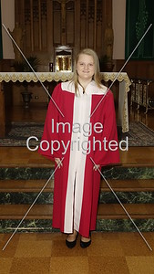 2018 Confirmation_010
