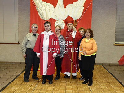 2018 Confirmation_129