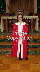 2018 Confirmation_024