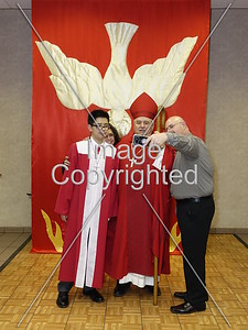 2018 Confirmation_125