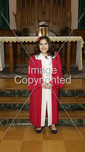 2018 Confirmation_008