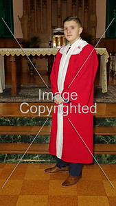 2018 Confirmation_019