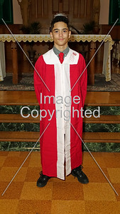 2018 Confirmation_020