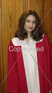 2018 Confirmation_004